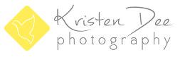 Kristen Dee Photography logo